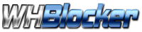 WHBlocker 1.5.530[Актуальная защита сервера]