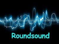 Плагин RoundSound 2015 by Extazy
