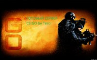 Готовый сервер для CS:GO by Tero