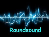 Плагин RoundSound 2015 by Extazy